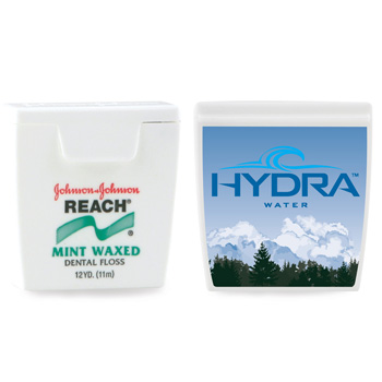 Reach® Dental Floss